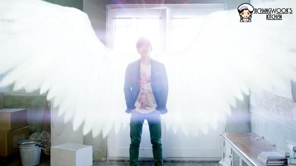 AngelCap21
