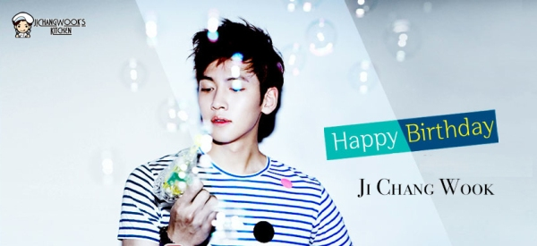 Happy Birthday JCW2