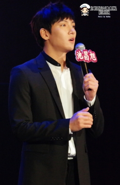 TaipeiFM064
