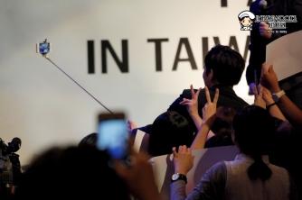 TaipeiFM065