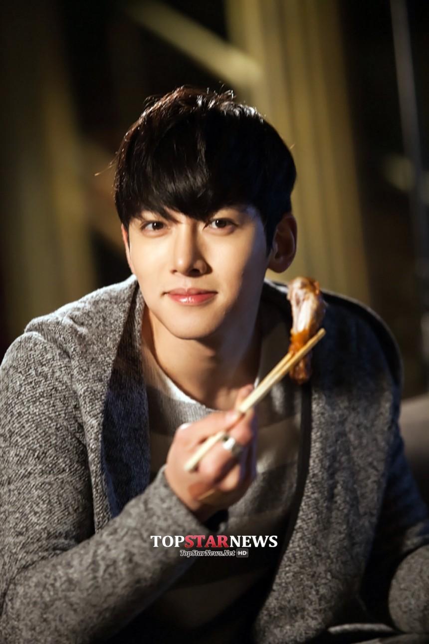 фото jaejoong