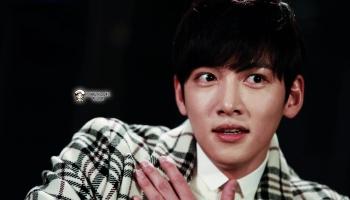 [Eng Sub] 20150103 Entertainment Weekly - Ji Chang Wook