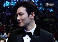 20141231-kbs-연기대상-1부-편집본_21a