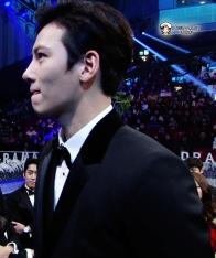 20141231-kbs-연기대상-1부-편집본_26a
