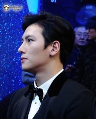 20141231-kbs-연기대상-1부-편집본_31a
