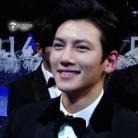 20141231-kbs-연기대상-1부-편집본_49a
