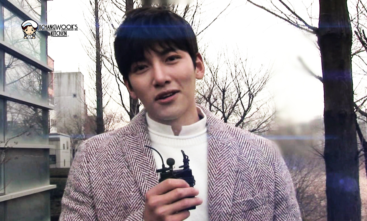 New year greetings from ji chang wook ji chang wooks kitchen happy new year ny02 m4hsunfo