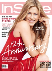 instylemarchcover