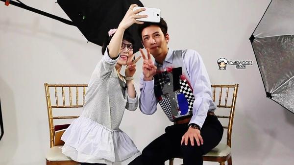 20140518-MBC-Section-TV.ts_000539666