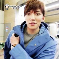 20150315-섹션TV-HK01