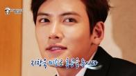 20150315-섹션TV-HK02