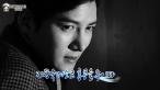 20150315-섹션TV-HK04