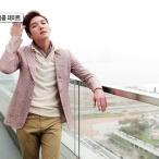 20150315-섹션TV-HK07