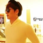 20150315-섹션TV-HK09