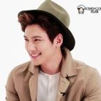 20150315-섹션TV-HK15