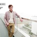 20150315-섹션TV-HK20
