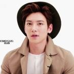 20150315-섹션TV-HK23