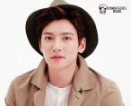 20150315-섹션TV-HK30