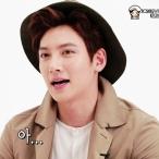 20150315-섹션TV-HK32