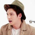 20150315-섹션TV-HK37