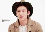 20150315-섹션TV-HK38