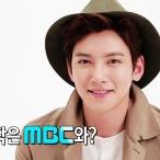 20150315-섹션TV-HK42