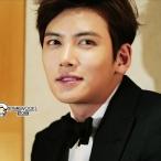 20150315-섹션TV-HK46