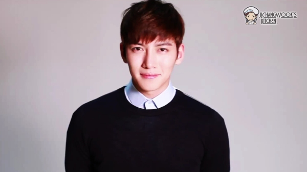 JI-CHANG-WOOK--2015-This-is-JCW-in-Asia.-Hong-Kong01