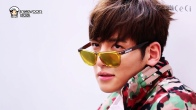 cecilongpreview002a
