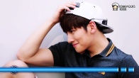 cecilongpreview003a