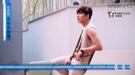 cecilongpreview011a