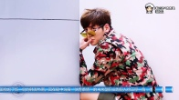 cecilongpreview014a
