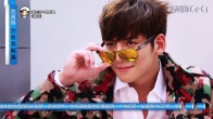 cecilongpreview016a