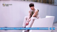 cecilongpreview017a