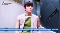cecilongpreview018a