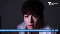 cecilongpreview019a