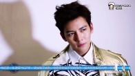 cecilongpreview020a