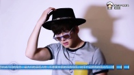 cecilongpreview022a