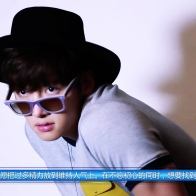 cecilongpreview025a