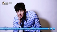 cecilongpreview028a