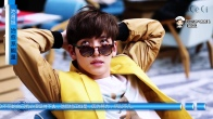 cecilongpreview029a