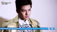 cecilongpreview031a