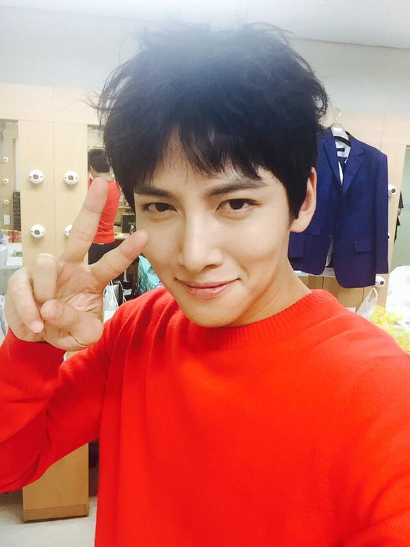 Event Ji Chang Wook Holds Birthday Party With Fans