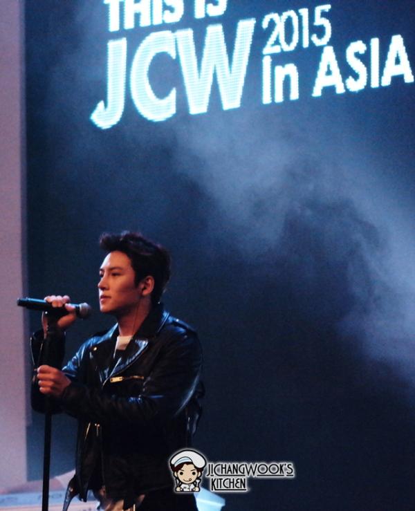 JCWkitchen_HK_2241