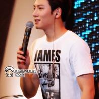 JCWkitchen_HK_2394