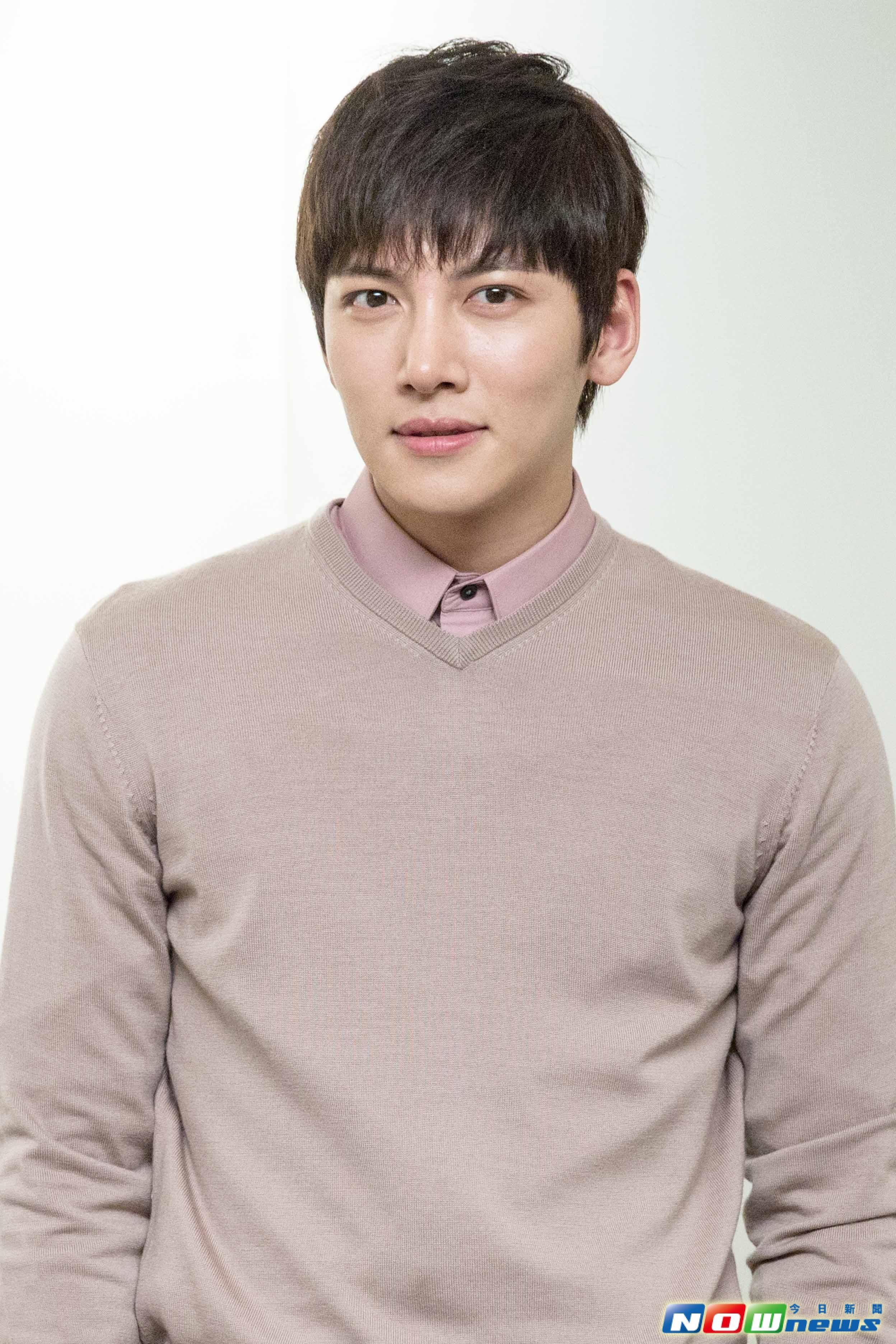 Interview Ji Chang Wook S Interview With The Press In