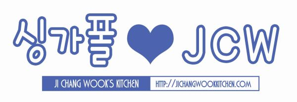 jcwk-banner-preview
