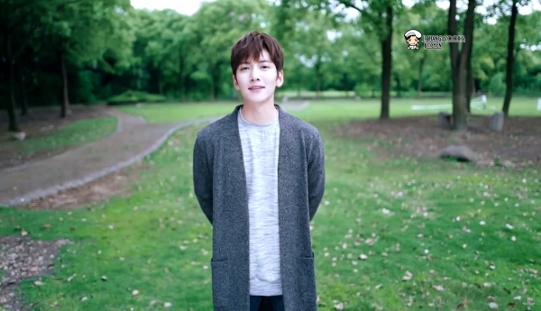 Ji Chang Wook 지창욱 Actormusical Actor New Projects