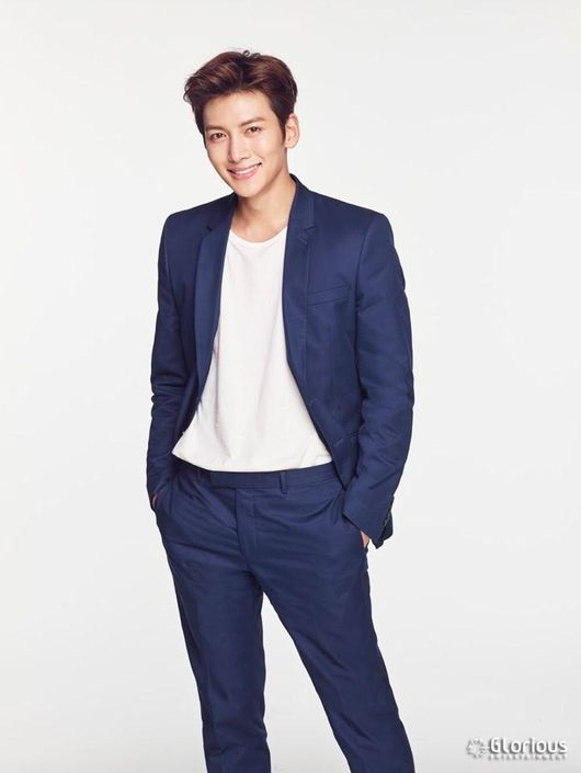 drama ji chang wook confirms k2 as his next korean drama ji chang