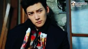 Harpers-Bazaar-Korea-011